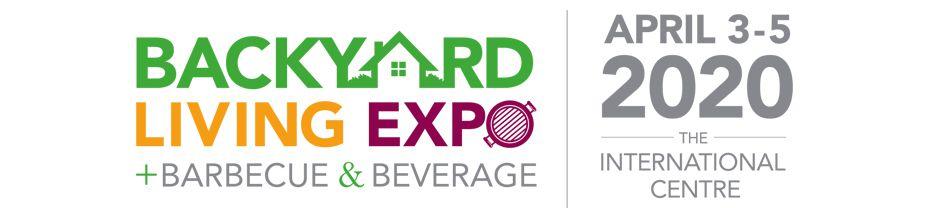 The Backyard Living Expo